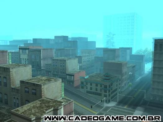 http://img4.wikia.nocookie.net/__cb20120213171909/es.gta/images/thumb/b/ba/Chinatown_1.jpg/640px-Chinatown_1.jpg