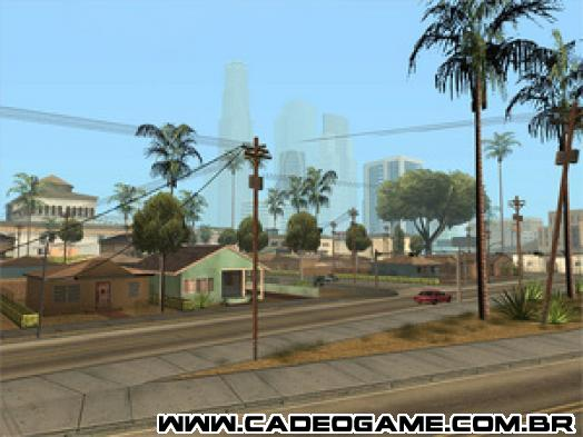http://images4.wikia.nocookie.net/__cb20100524190821/gta/pt/images/5/59/Idle.jpeg