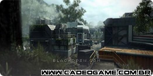 http://www.blackopsii.com/images/multiplayer-maps/drone-5.jpg
