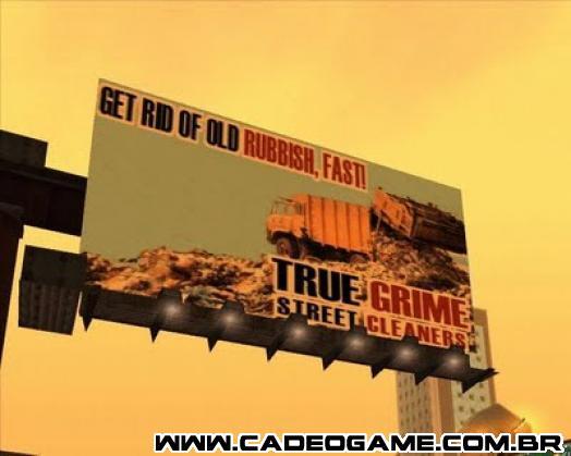 http://2.bp.blogspot.com/_L6E4hOYhics/Rpd-WQQj-bI/AAAAAAAAG0o/liOQ2fsQi2M/s400/true_grime.jpg