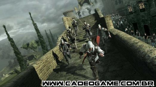 http://jogaste.com.br/web/screenshots/2009/11/24/assassins-creed-ii-360,ps3-73.jpg