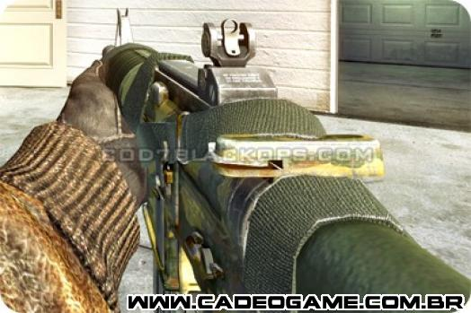 http://www.cod7blackops.com/images/weapons/camouflages/flora-game.jpg