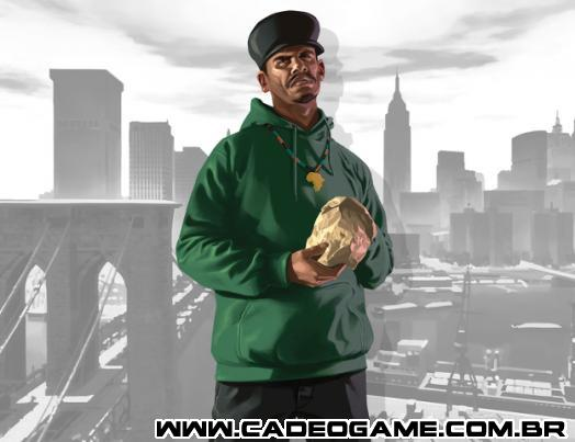 http://images3.wikia.nocookie.net/__cb20091114033734/gtawiki/images/thumb/d/df/RealBadman-Artwork.png/624px-RealBadman-Artwork.png