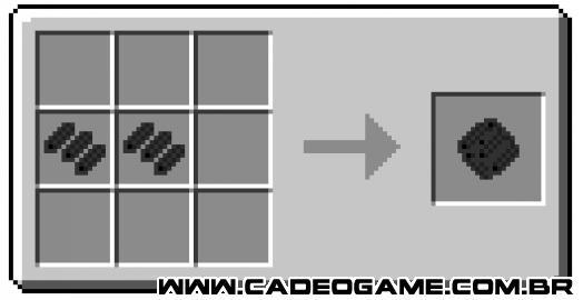 http://img822.imageshack.us/img822/7749/nanosuit4.png