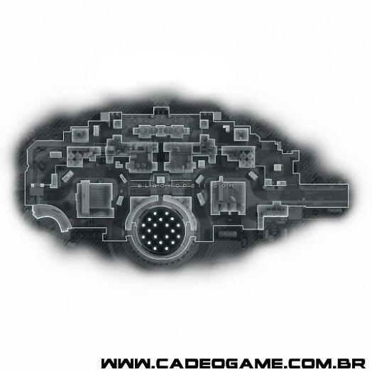 http://www1.blackopsii.com/images/multiplayer-maps/meltdown-map-layout-1.jpg