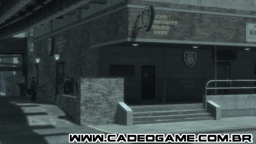 http://images.wikia.com/gtawiki/images/e/e1/NorthernGardenspolicedepartment-GTA4-exterior.jpg