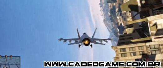 http://2.bp.blogspot.com/-2JwSAXtTSWQ/Ujvud3TTVhI/AAAAAAAAN0o/LRo6KDUWEC8/s1600/gta-v-knife-flight-locations.jpg