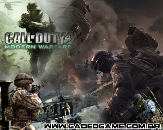 http://titangamerz.com/wp-content/uploads/2013/12/call-of-duty-picscall-of-duty-4-wallpapers-hdwallpaperspot-qvwb3ouu.jpg