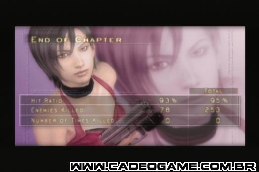 http://lparchive.org/Resident-Evil-4-(Screenshot)/Update%2039/0207141935.jpg