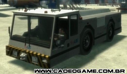 http://www.gtaiv.com.br/veiculos/carros-originais/RIPLEY.jpg
