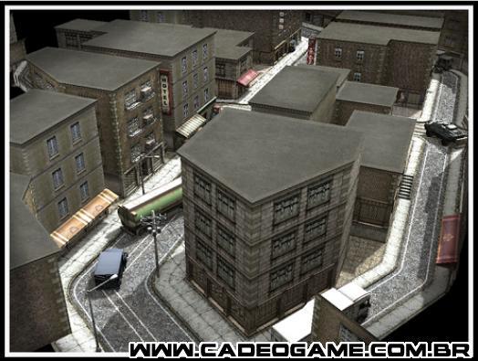 http://imagem.ongame.com.br/pb/blog/uptown_.png
