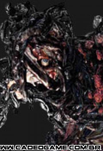 http://residentevil.com.br/site/wp-content/uploads/2012/02/uroboros_mkono.jpg