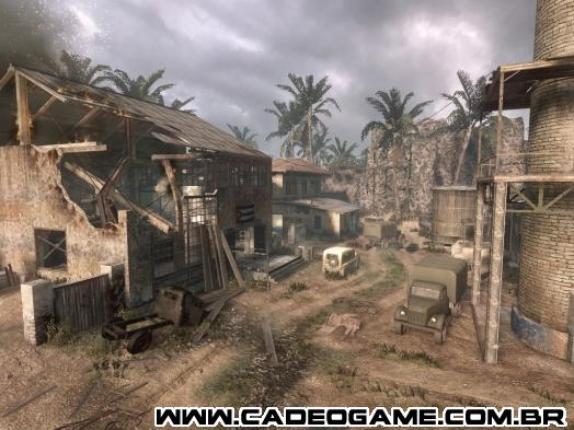 http://images2.wikia.nocookie.net/__cb20110303121826/callofduty/images/f/f6/Bare_Load_Screen_Crisis_BO.jpg