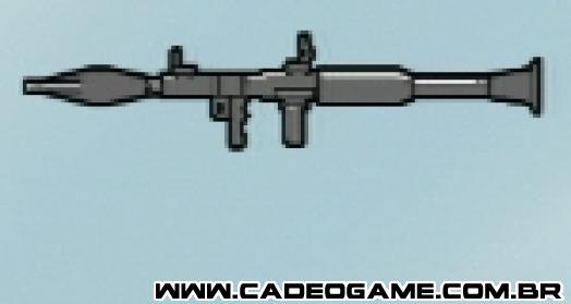 http://www.gtamind.com.br/gta4/paginas/informacoes/se/informacoes/armas/rpg.jpg