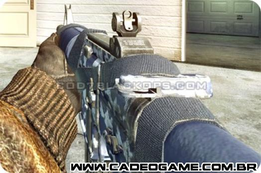 http://www.cod7blackops.com/images/weapons/camouflages/siberia-game.jpg
