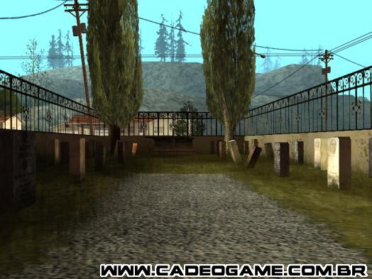 http://static1.wikia.nocookie.net/__cb20101015141746/es.gta/images/0/06/Palomino_Iglesia.PNG