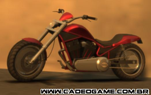 http://images4.wikia.nocookie.net/__cb20090701173348/gtawiki/images/thumb/d/d1/Revenant-GTA4-front.png/300px-Revenant-GTA4-front.png
