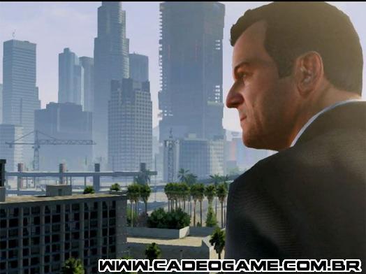 http://p2.trrsf.com.br/image/fget/cf/619/464/img.terra.com.br/i/2011/11/02/2096580-0049-rec.jpg