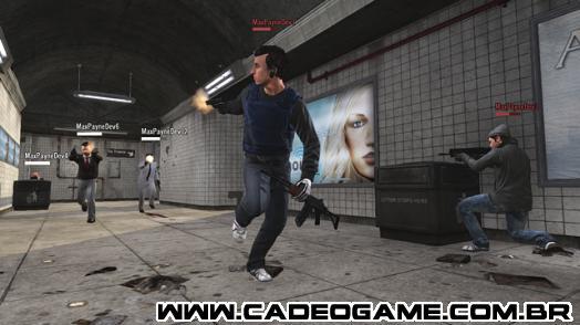 http://media.rockstargames.com/rockstargames/img/global/news/upload/actual_1353089092.png