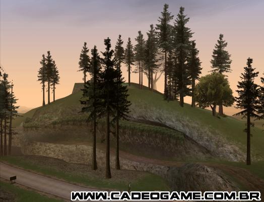 http://images2.wikia.nocookie.net/__cb20100410191931/gtawiki/images/0/02/FernRidge-GTASA-northwestwards.jpg