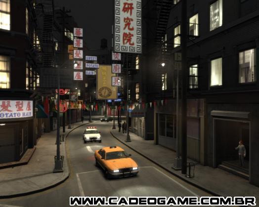 http://images.wikia.com/gtawiki/images/8/85/Chinatown-GTA4-CavityLane.jpg