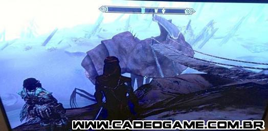http://www.baixakijogos.com.br/images/gallery/000/000/895/13404/normal_13404.jpg