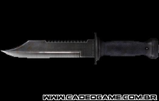 http://imagem.ongame.com.br/pb/guia/armas/brancas/M7.gif