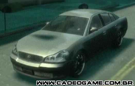 http://www.gtaiv.com.br/veiculos/carros-originais/INTRUDER.jpg