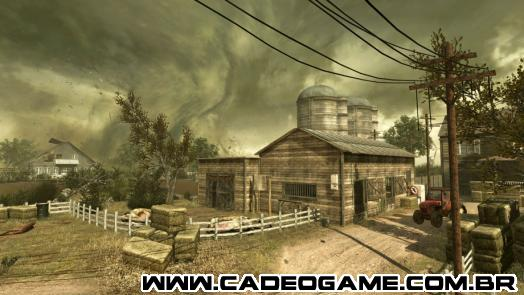 http://images2.wikia.nocookie.net/__cb20120619094331/callofduty/images/a/ad/Tornado_Vortex_MW3.jpg