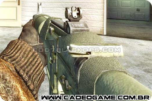 http://www.cod7blackops.com/images/weapons/camouflages/olive-game.jpg