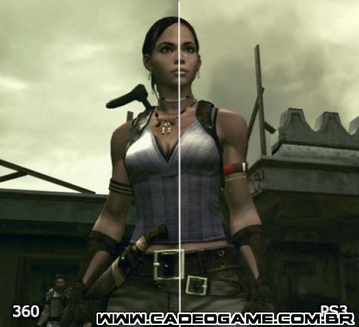 http://www.blogcdn.com/www.joystiq.com/media/2008/12/recompare22.jpg