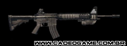 http://static2.wikia.nocookie.net/__cb20130809042019/thelastofus/images/e/e0/Assault_Rifle.png