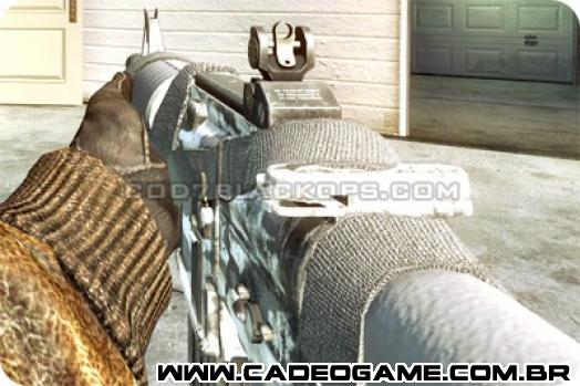 http://www.cod7blackops.com/images/weapons/camouflages/yukon-game.jpg