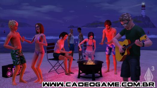 http://cdn4.steampowered.com/v/gfx/apps/47890/ss_445ee935552da8d81a043b9d5dd26061e9679682.1920x1080.jpg?t=1382737765