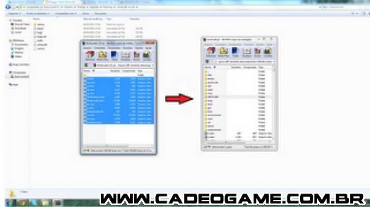 http://2.bp.blogspot.com/-kMlGi7B4ZjQ/TcWiCL8CT2I/AAAAAAAAAOI/Uy6mqfNftG4/s320/TUTO%2B5.png