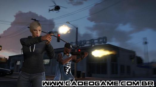 http://www.poepra2.com.br/blog/wp-content/uploads/2013/09/GTA_Online_018.jpg
