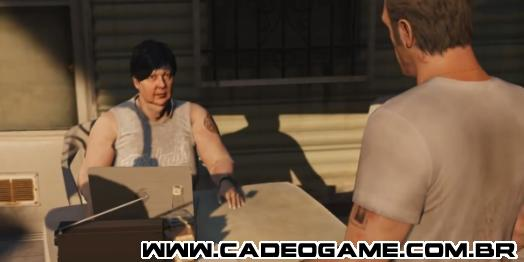 http://static3.wikia.nocookie.net/__cb20131124034741/es.gta/images/5/53/Maude_cazafuigitivos.png