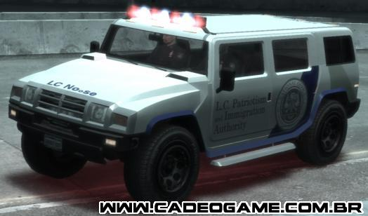http://images.wikia.com/gtawiki/images/3/37/NOOSEPatriot-GTA4-front.jpg