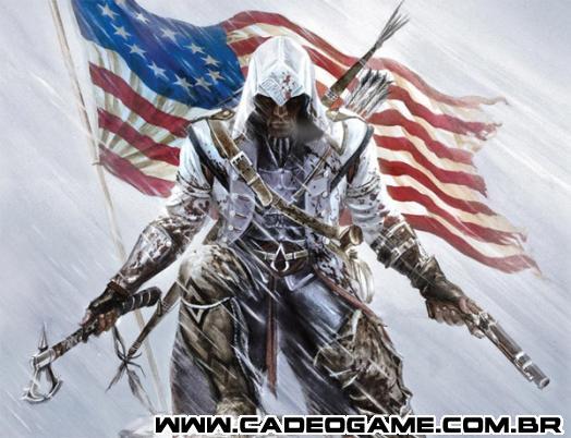 http://gotgame.com/wp-content/uploads/2012/10/assassins_creed_3.jpeg