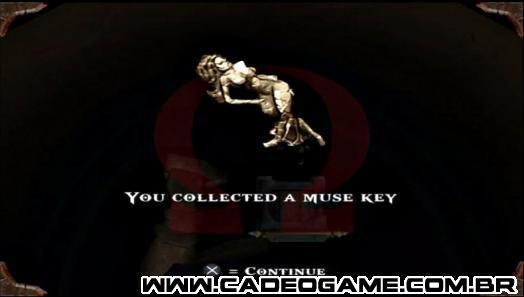 http://images4.wikia.nocookie.net/__cb20110429183915/godofwar/images/thumb/f/f8/Muse_Key.jpg/790px-Muse_Key.jpg