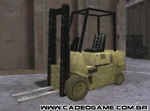 http://images4.wikia.nocookie.net/__cb20100326193923/manhunt/es/images/2/2f/Forklift.PNG