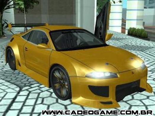 http://www.sitedogta.com.br/imagens/veiculos/carros/importados/Mitsubishi/eclipse_gs-t_99.jpg