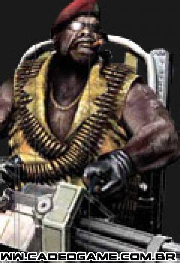 http://residentevil.com.br/site/wp-content/uploads/2012/02/gatling_gun_majini.jpg