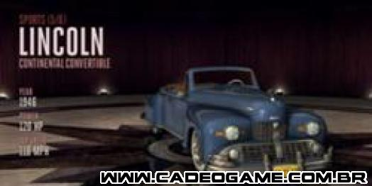http://images3.wikia.nocookie.net/__cb20110529213912/lanoire/images/thumb/1/12/1946-lincoln-continental-convertible.jpg/250px-1946-lincoln-continental-convertible.jpg