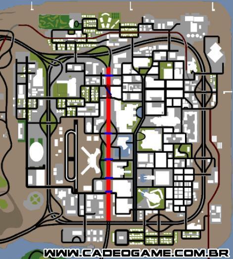http://images3.wikia.nocookie.net/__cb20111115021749/es.gta/images/thumb/d/d6/HarryGoldRecorrido.png/432px-HarryGoldRecorrido.png