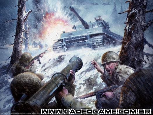 http://hdwpapers.com/walls/call_of_duty__united_offensive_wallpaper-normal.jpg