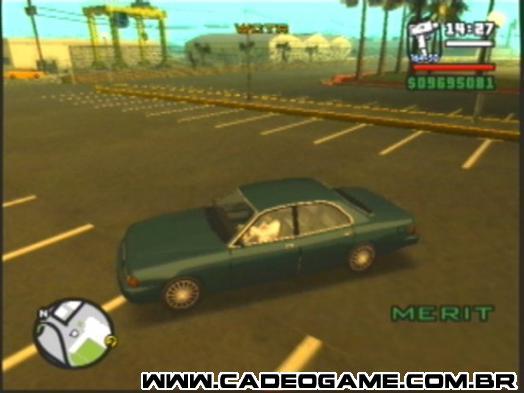http://gtadomain.gtagaming.com/images/sa/vehicles/merit.jpg