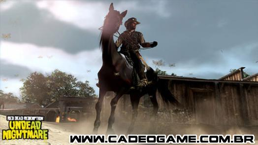 http://www.centraldegames.com.br/wp-content/gallery/noticias/red-dead-fome.jpg
