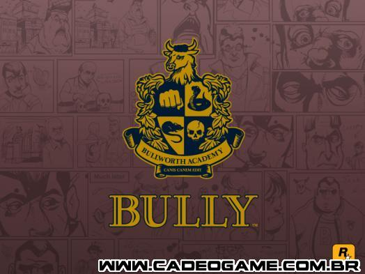 http://media.rockstargames.com/rockstargames/img/global/downloads/wallpapers/games/bully_wallpaper07_524x524.jpg