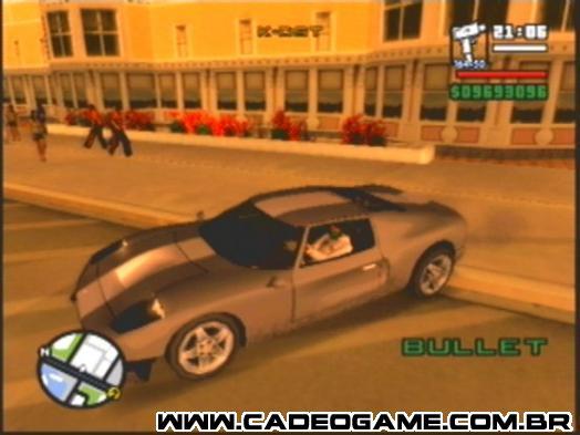 http://gtadomain.gtagaming.com/images/sa/vehicles/bullet.jpg